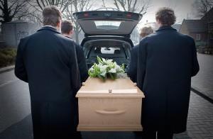 Afscheidsfotograaf_afscheidsfotografie_begrafenis_epe