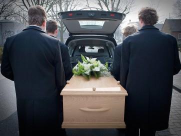 Afscheidsfotograaf_rouwfotografie_begrafenis_epe