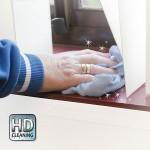 Zakelijke fotografie HD-cleaning Amersfoort
