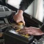 Kiekfoto zakelijk: HHB autospecialist