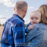Familiefotografie door Kiekfoto in Wezep
