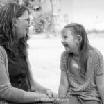 Marieke en Roos Moment design fotografie