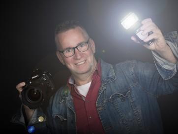 vakfotograaf-kiekfoto-fotoshoot-epe